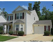 6128 Raisin Tree, Charlotte image