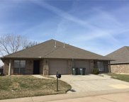4313 Huntly Drive, Del City image