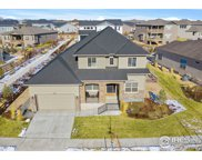 6145 Eagle Roost Dr, Fort Collins image