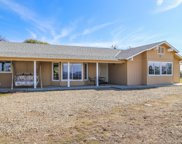 23887 Loper Valley, Prather image
