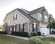 615 Mountain Pine Drive, Cary image