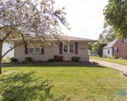 1009 Anderson, Maumee image
