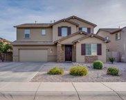 11233 E Shelley Avenue, Mesa image