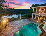 6706 Bridge Hill Cove, Austin image