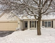 736 Edelweiss Drive, Lake Zurich image