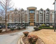 1001 S Church Street Unit Unit 107, Greenville image