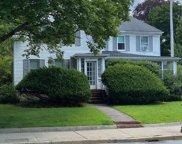 741 Washington Street, Canton image