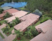 6227 Brunello Ln, Naples image