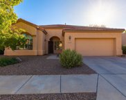 7604 E Golden River, Tucson image
