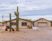 1250 N Mountain View Road, Apache Junction image