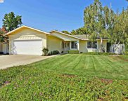 863 Hanover St, Livermore image