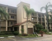 1201 Sw 141st Ave Unit #307, Pembroke Pines image