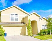 4435 Spring Blossom Drive, Kissimmee image