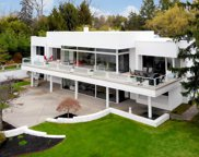 1516 W Long Lake Rd, Bloomfield Hills image