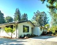 1542 Arbor Ave, Los Altos image
