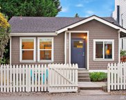 5648 Fauntleroy Wy SW, Seattle image