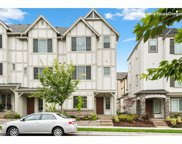 14936 NW ORCHID  ST, Portland image