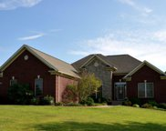 751 Arbor Green, Fisherville image