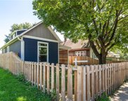1641 Ringgold  Avenue, Indianapolis image