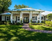 12430 Coconut Creek CT, Fort Myers image