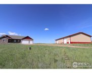 1464 Great Twins Rd, Livermore image