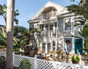 814 Nantasket Ct., Pacific Beach/Mission Beach image