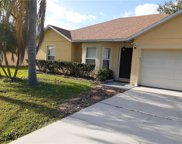 1111 Doncaster Court, Kissimmee image