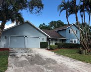 4273 Charing Cross Road, Sarasota image
