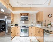 19999 E Country Club Dr Unit #1308, Aventura image