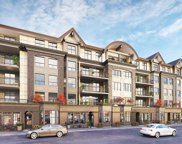 2485 Montrose Avenue Unit 212, Abbotsford image