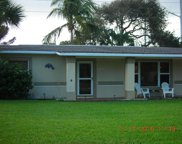 113 W Volusia, Cocoa Beach image