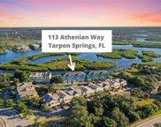 113 Athenian Way, Tarpon Springs image
