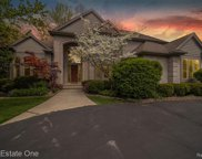 3436 HIDDEN OAKS, West Bloomfield Twp image