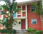 4856 Tangerine Avenue Unit 4856, Winter Park image