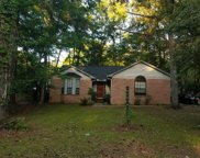 9352 Buck Haven, Tallahassee image