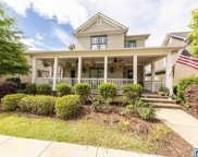 1032 Beaumont Ave, Hoover image