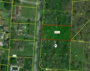 Lot 3 High Point Orchard, Kingston image