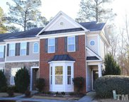 2910 Casona Way, Raleigh image