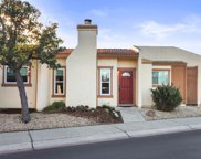 708 Birch Dr, Campbell image