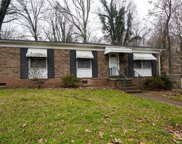 2301  Kennesaw Drive, Charlotte image