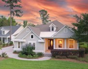 43 Wicklow Dr, Bluffton image