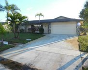 113 Viscaya Avenue, Royal Palm Beach image