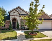 4156 Drexmore, Fort Worth image