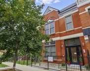 1451 North Artesian Avenue Unit 3, Chicago image