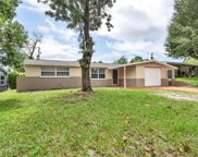 5346 Celcus Drive, Holiday image