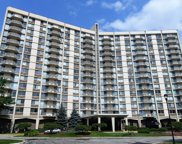 40 North Tower Road Unit 5G, Oak Brook image