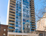 1516 North State Parkway Unit 6A, Chicago image