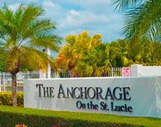 2504 SE Anchorage Cove Unit #2, Port Saint Lucie image