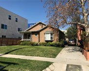 10921 Hesby Street, North Hollywood image