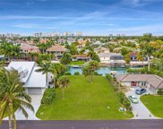 467 Seagull Ave, Naples image